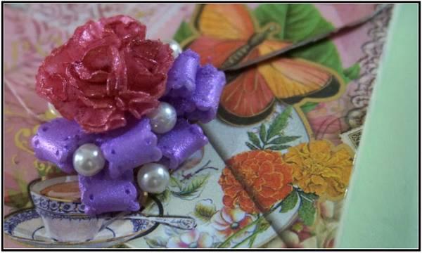 珠寶黏土クレイジュエリー-1