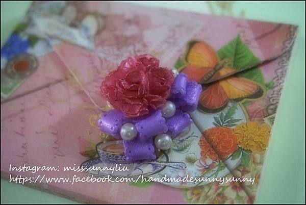 珠寶黏土クレイジュエリー-2