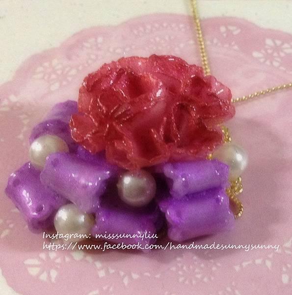 珠寶黏土クレイジュエリー-4