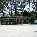 新宿08.JPG