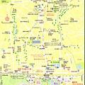 輕井澤地圖.jpg