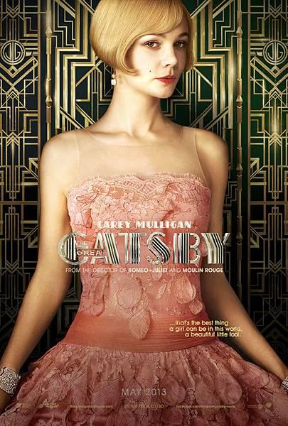 gatsby-mulligan