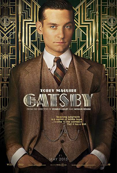 gatsby-maguire