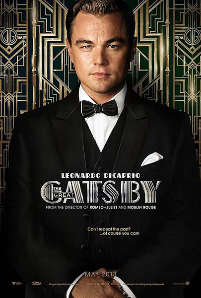 Great-Gatsby-Leonardo-DiCaprio-Movie-Poster