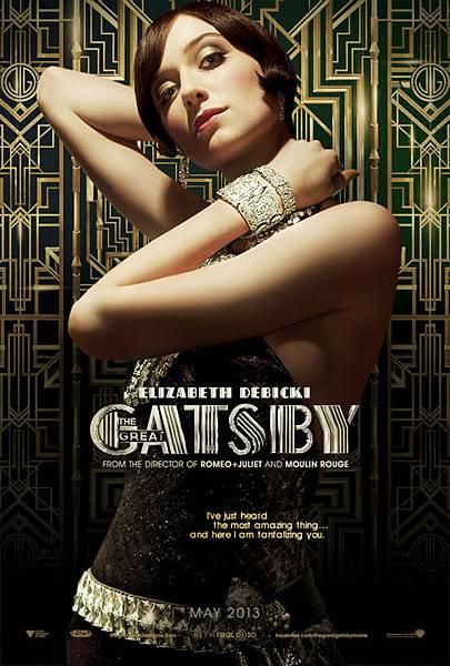 gatsby-debicki