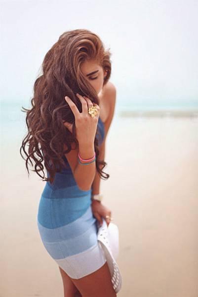 SEXY Hair-03