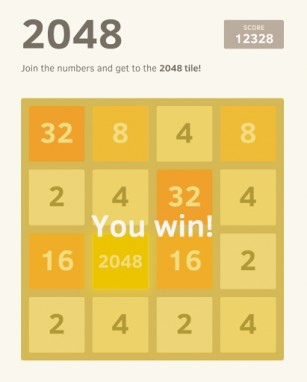 2048-official-game-9-4-s-307x512