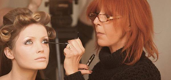Dany-Sanz-Make-Up-Forever