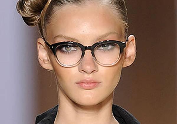 fashion-eyeglasses