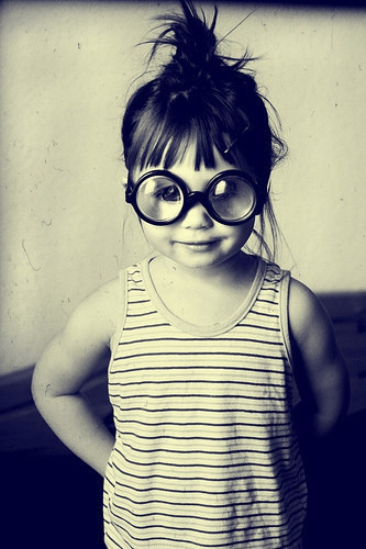 stripes+and+glasses+weheartit+pinterest
