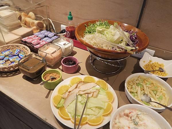 冷盤沙拉.JPG