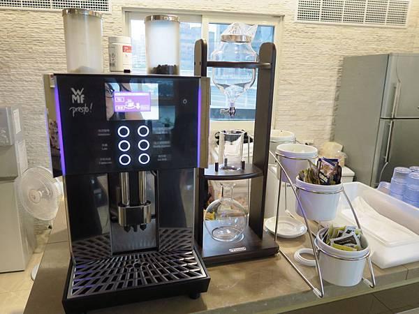 咖啡機.JPG