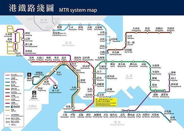 MTR_routemap.jpg