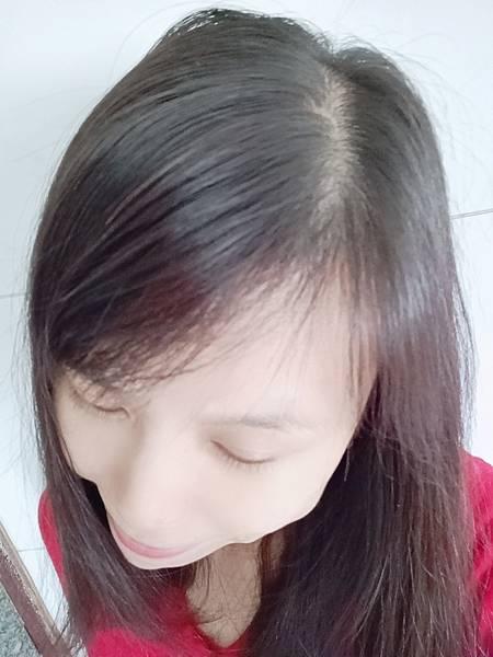 B612_20210106_143515_508.jpg