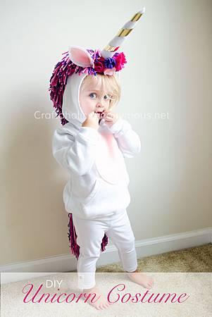 diy-unicorn-costume.jpg