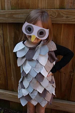 owl-costume-full-shot.jpg