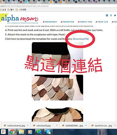 PicsArt_10-05-02.19.39.jpg