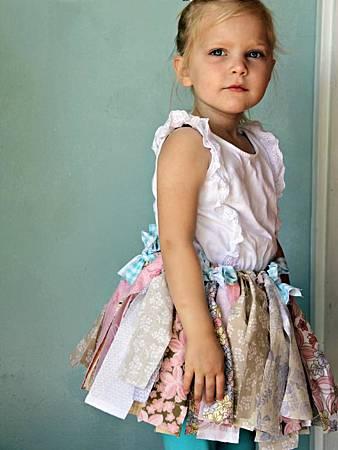 CI-Jess-Abbott_Upcycled-Tutu-little-girl_3x4.jpg.rend.hgtvcom.616.822.jpeg