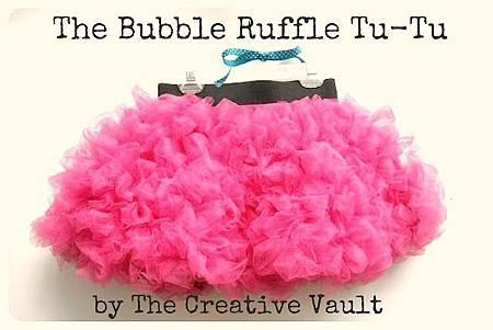 bubble ruffle tutu tutorial_thumb[3].jpg