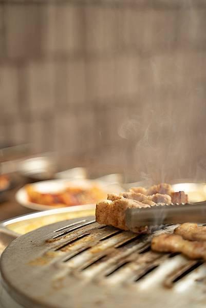 春花燒肉韓式烤肉高雄美食21.jpg