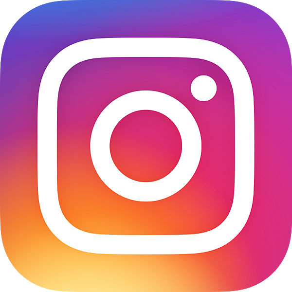 Instagram-ICON-13MAY.png