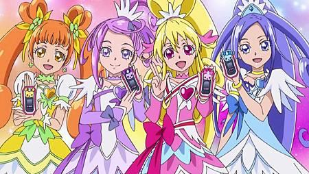 Doki-Doki-Precure-pretty-cure-35357400-1280-720.jpg