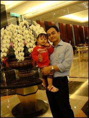23-20100301.JPG