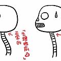 俺的骨頭.jpg