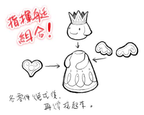 小天使設計圖.jpg