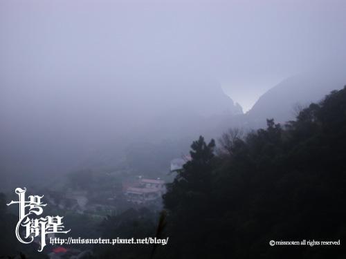 021霧變大了.jpg