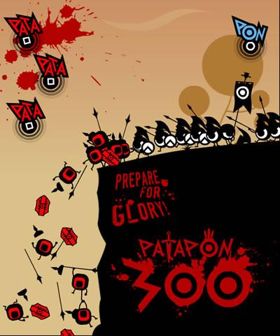 300-patapon.jpg