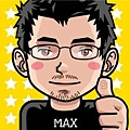 似顏繪MAX.jpg