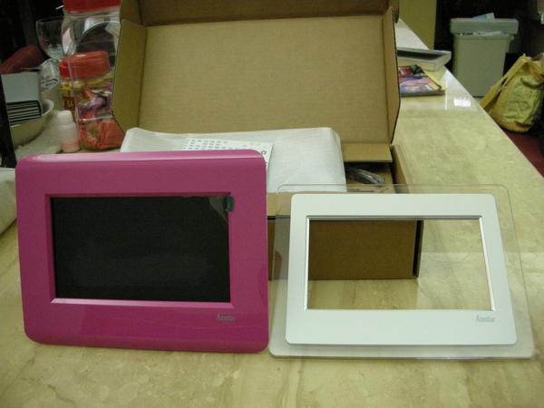20081108 (4)