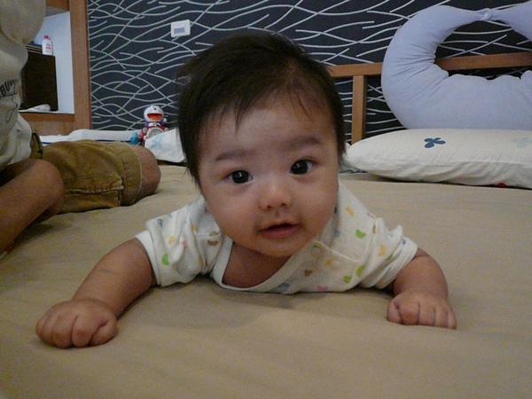 20090719 (5).JPG