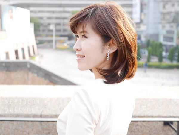 笛兒瑪麗飾品_耳環_Earring008.jpg