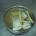 燈芯魚湯1.JPG