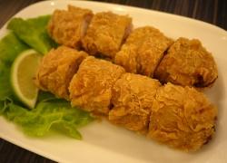 美食03-黃金雞肉捲.jpg
