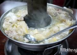 美食04-酸菜白肉鍋.jpg