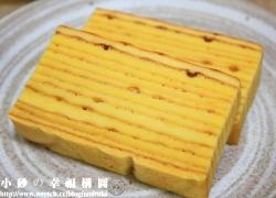 美食04-手工千層蛋糕.jpg