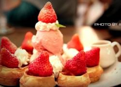 美食03-草莓鬆餅.jpg