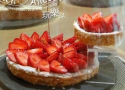 美食03-草莓.jpg