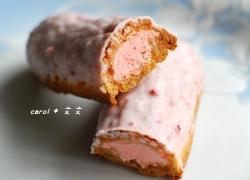 美食01-法式長泡芙.jpg