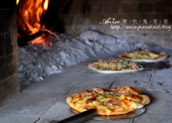美食01-窯烤Pizza.jpg