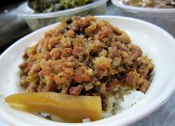 美食02-肉燥飯.jpg