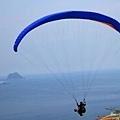 休閒03-飛行傘.jpg