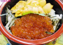 美食02-鮭魚子.jpg