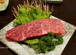 美食02-燒肉.jpg