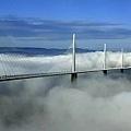 休閒04-米洛大橋.jpg