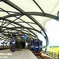 休閒03-冬山車站.jpg