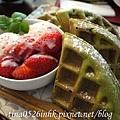 美食03-草莓抹茶鬆餅.jpg